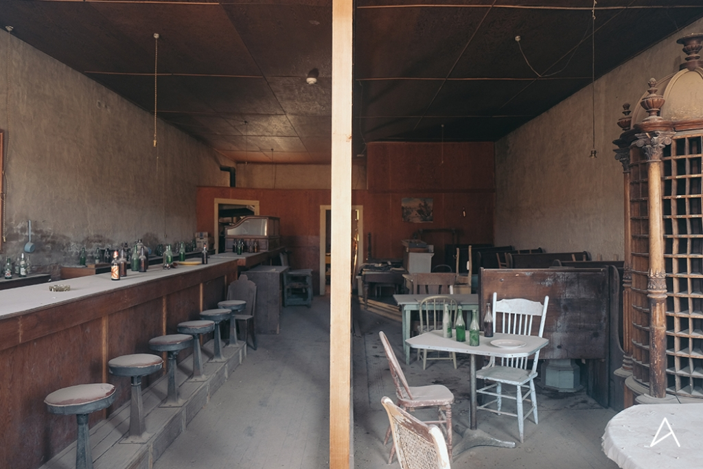 Bodie_Ghost_Town_62