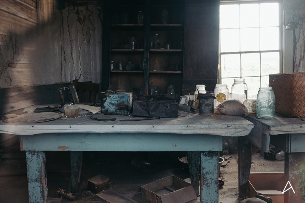 Bodie_Ghost_Town_63
