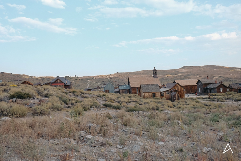 Bodie_Ghost_Town_8