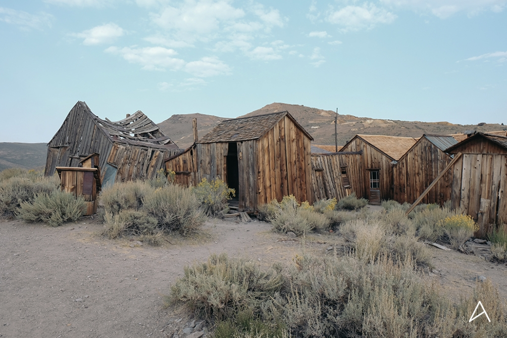 Bodie_Ghost_Town_9