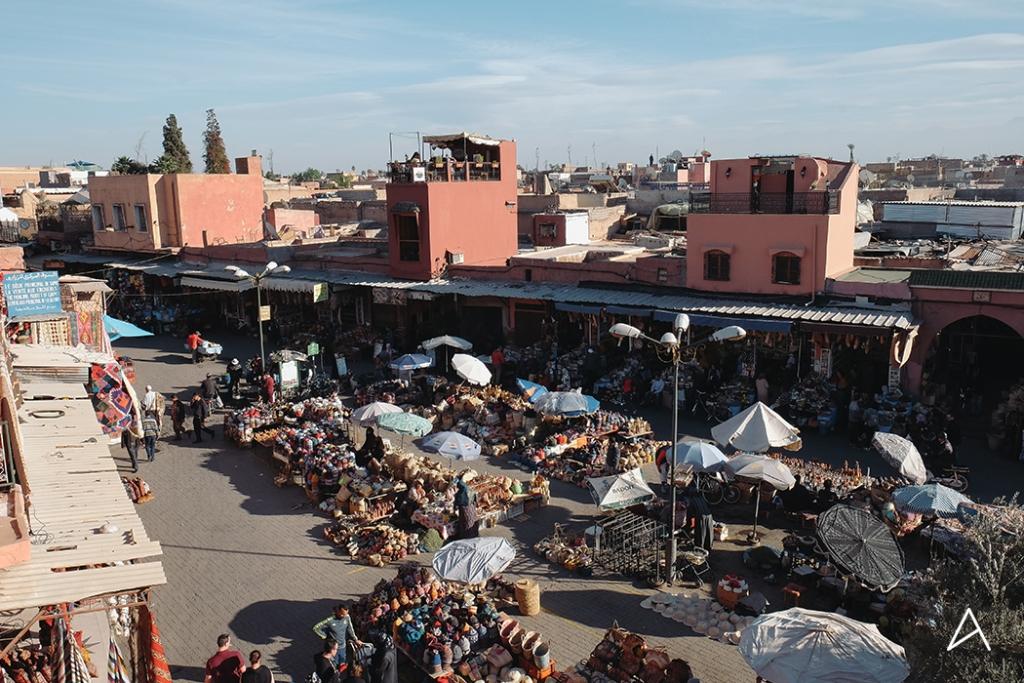 Marrakech_Cafe_Epices
