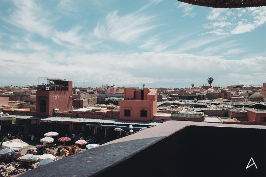 Marrakech_Cafe_Epices_10