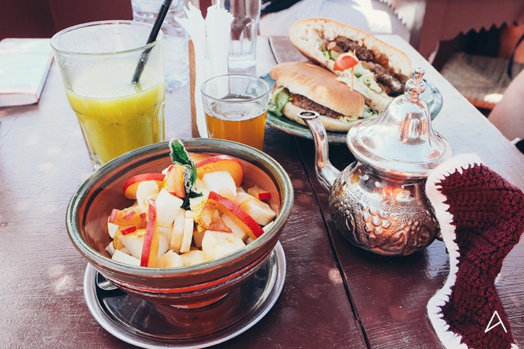Marrakech_Cafe_Epices_11