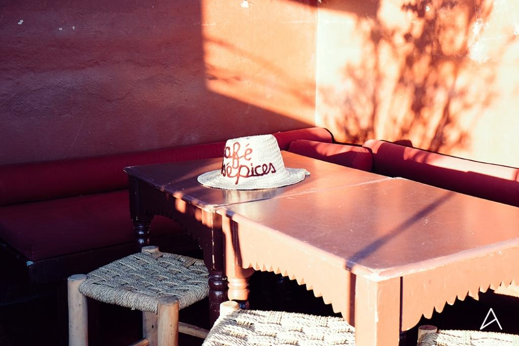 Marrakech_Cafe_Epices_3