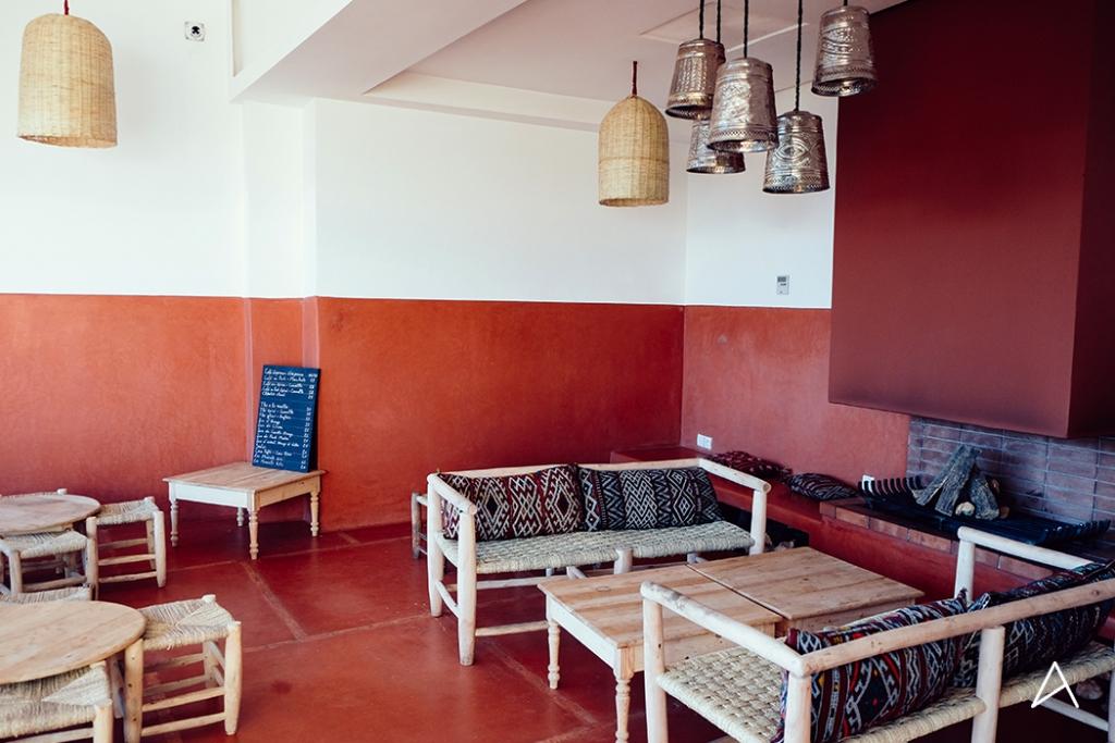 Marrakech_Cafe_Epices_4