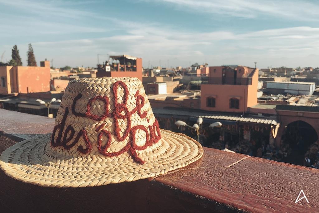 Marrakech_Cafe_Epices_8
