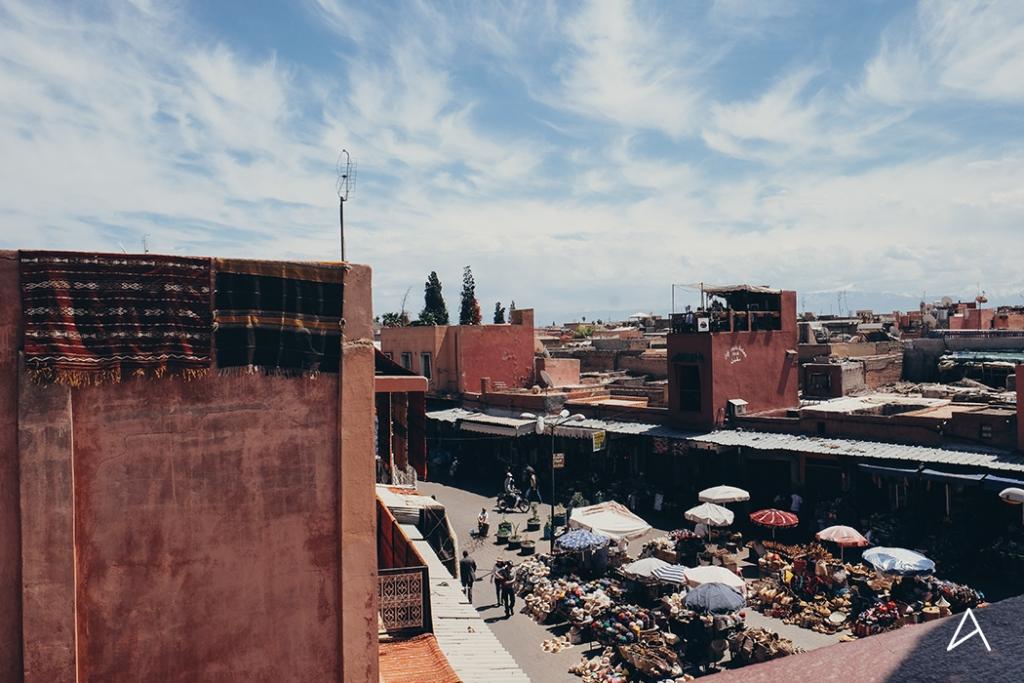 Marrakech_Cafe_Epices_9