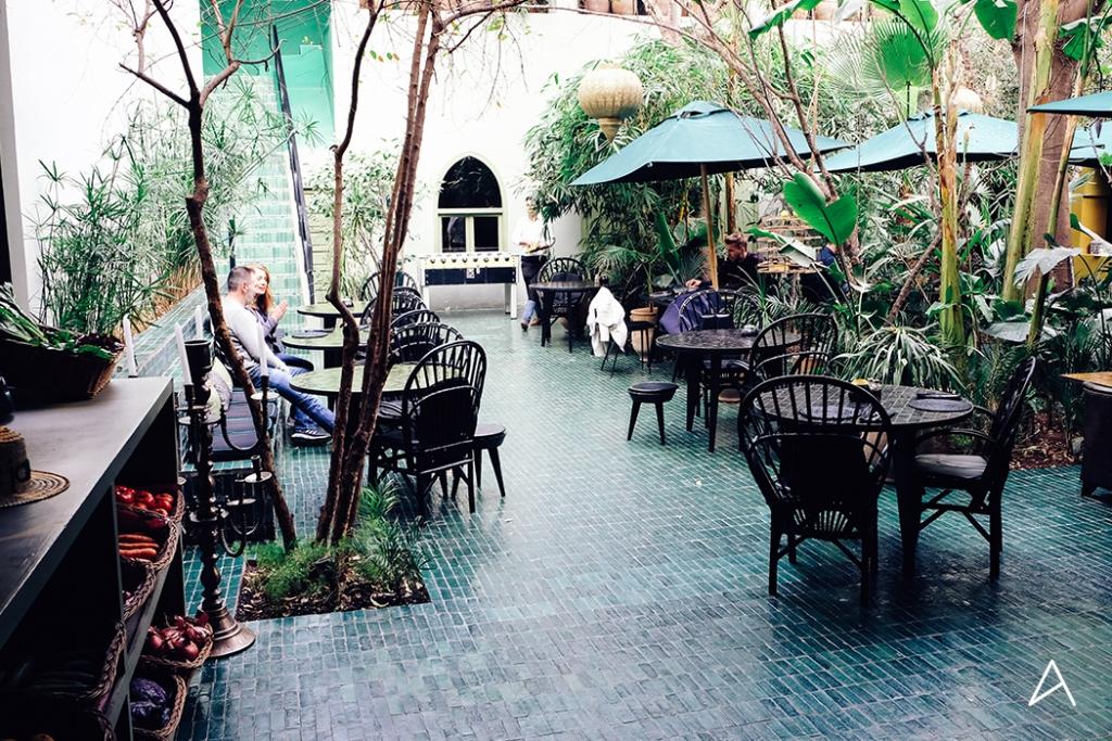Marrakech_Le_Jardin_7