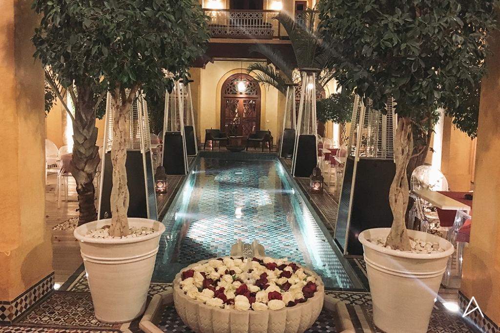 Marrakech_Pepe_Nero