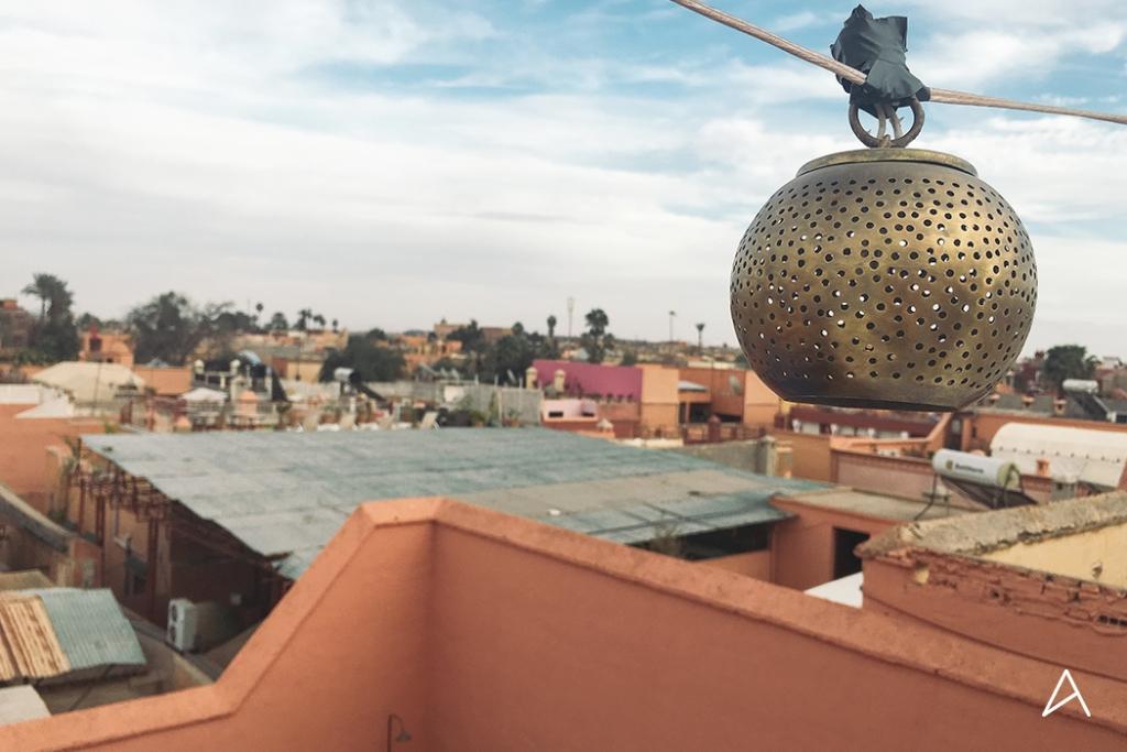 Marrakech_Zwin_Zwin_Cafe