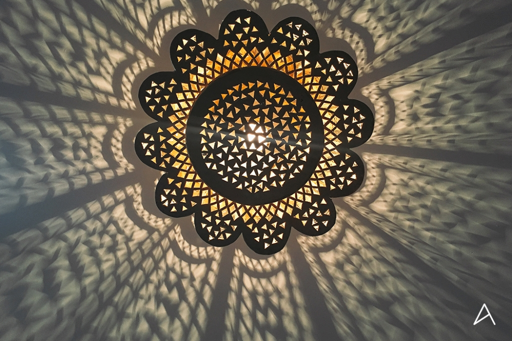 Marrakech_Zwin_Zwin_Cafe_10