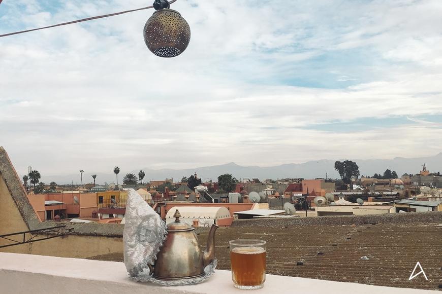 Marrakech_Zwin_Zwin_Cafe_2