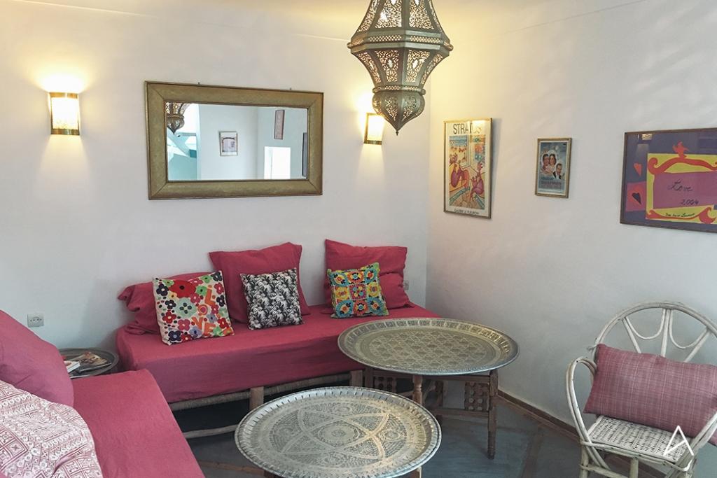 Marrakech_Zwin_Zwin_Cafe_3
