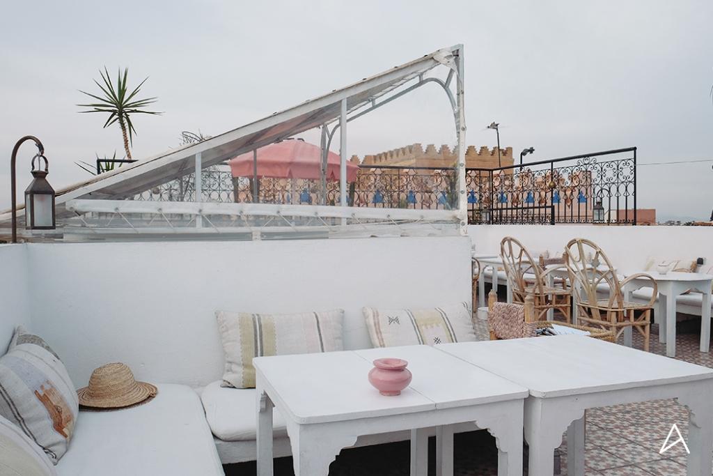 Marrakech_Zwin_Zwin_Cafe_5