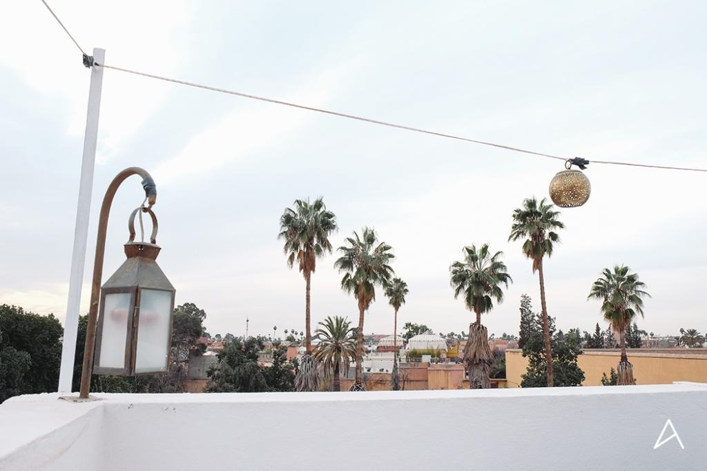 Marrakech_Zwin_Zwin_Cafe_6