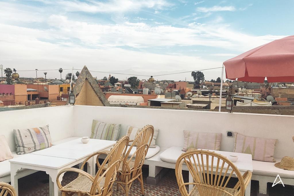Marrakech_Zwin_Zwin_Cafe_7