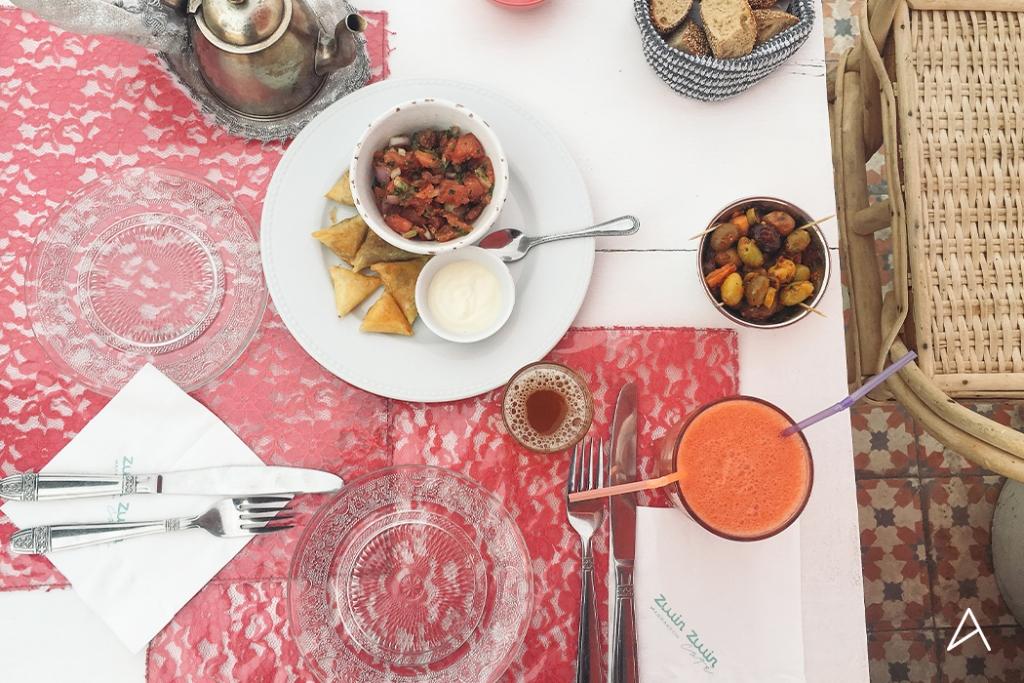 Marrakech_Zwin_Zwin_Cafe_8