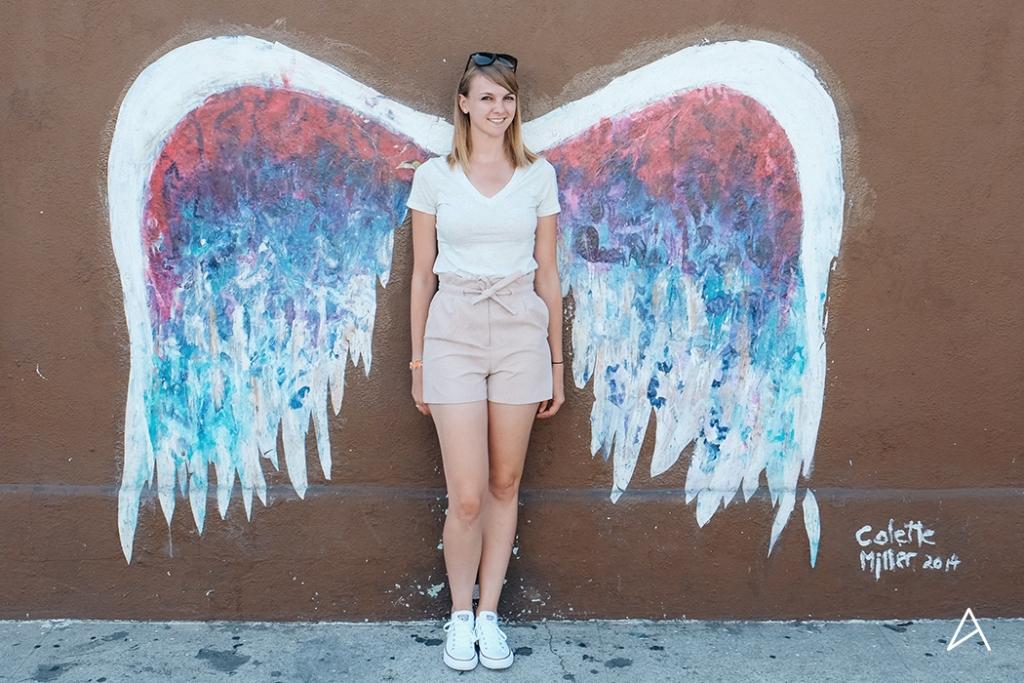 Los_Angeles_Street_Art_Angel_Wings_Colette_Miller