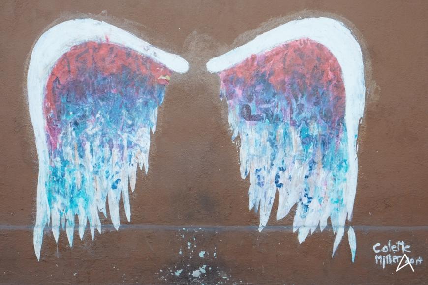 Los_Angeles_Street_Art_Angel_Wings_Colette_Miller_2