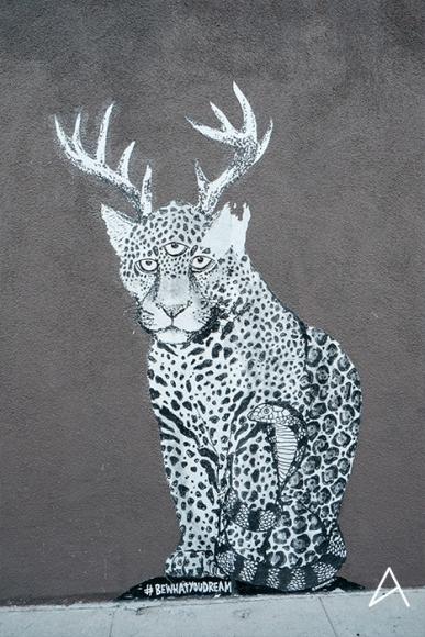 Los_Angeles_Street_Art_Diana_Garcia_2