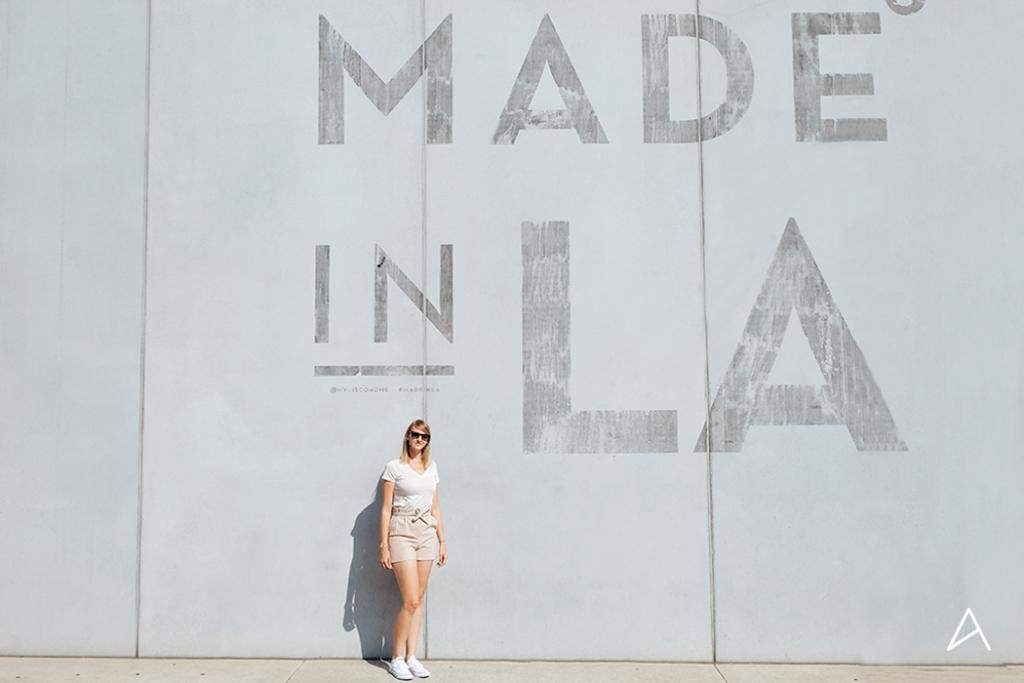 Los_Angeles_Street_Art_Made_in_LA_2