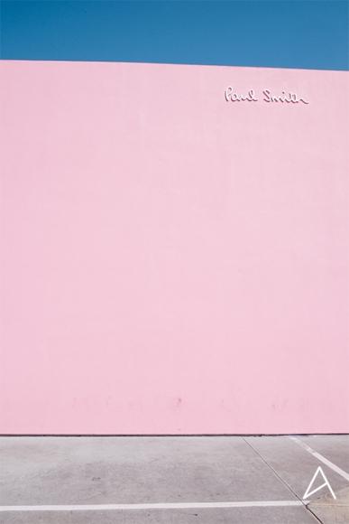 Los_Angeles_Street_Art_Pink_Wall_Paul_Smith_2