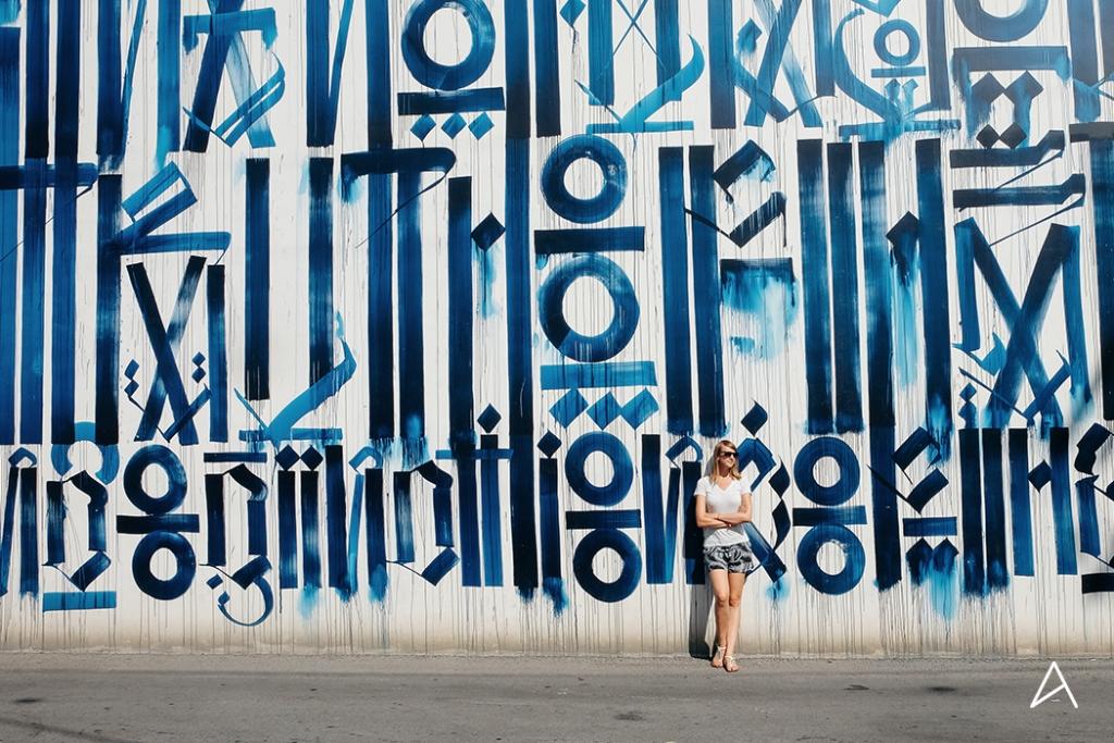 Los_Angeles_Street_Art_Retna_2