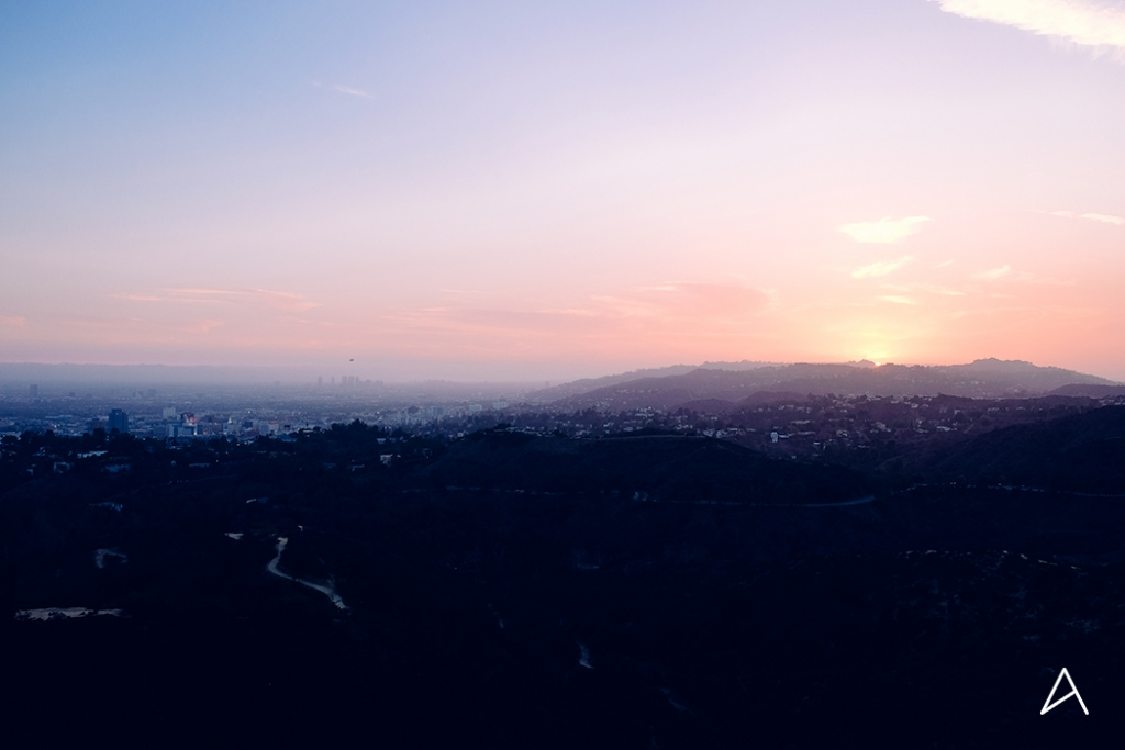 Griffith_Observatory_Los_Angeles_10