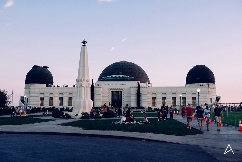 Griffith_Observatory_Los_Angeles_11