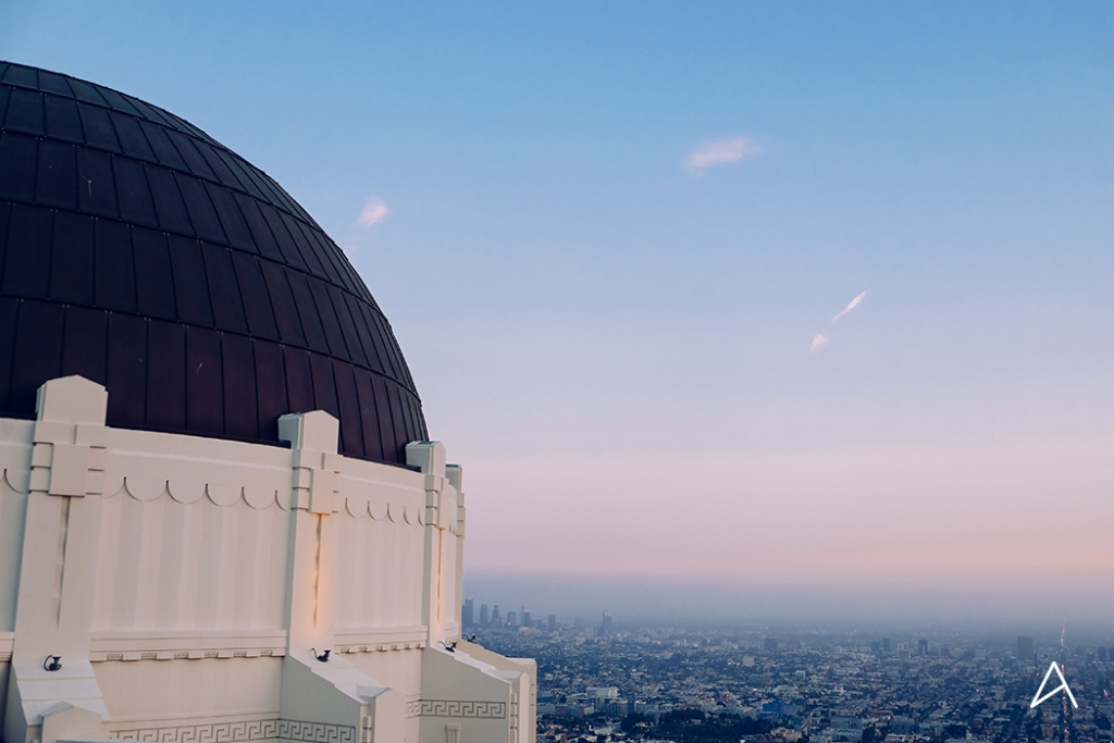 Griffith_Observatory_Los_Angeles_17