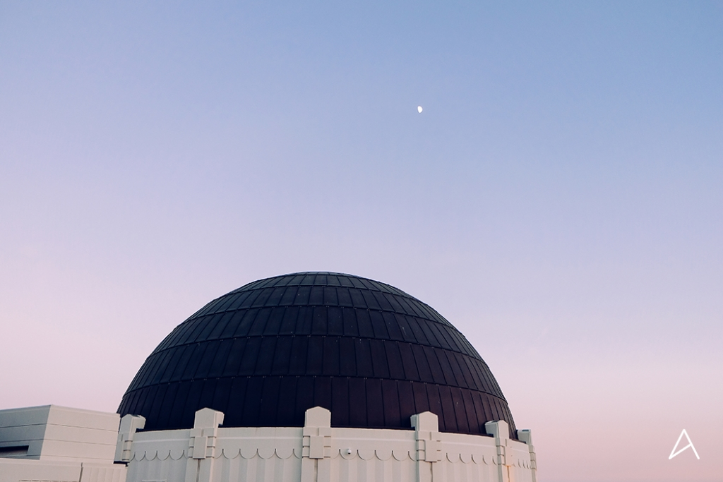 Griffith_Observatory_Los_Angeles_20