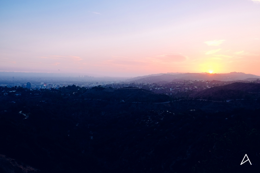 Griffith_Observatory_Los_Angeles_4