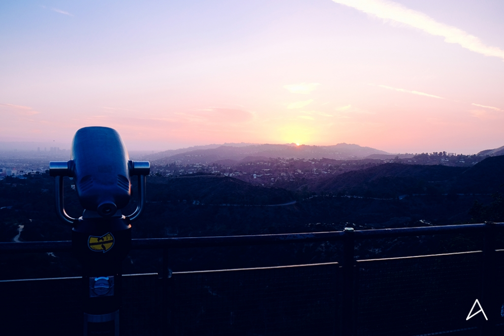 Griffith_Observatory_Los_Angeles_5