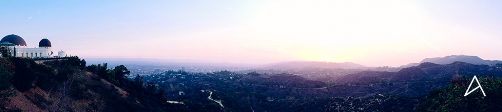 Griffith_Observatory_Los_Angeles_Pano