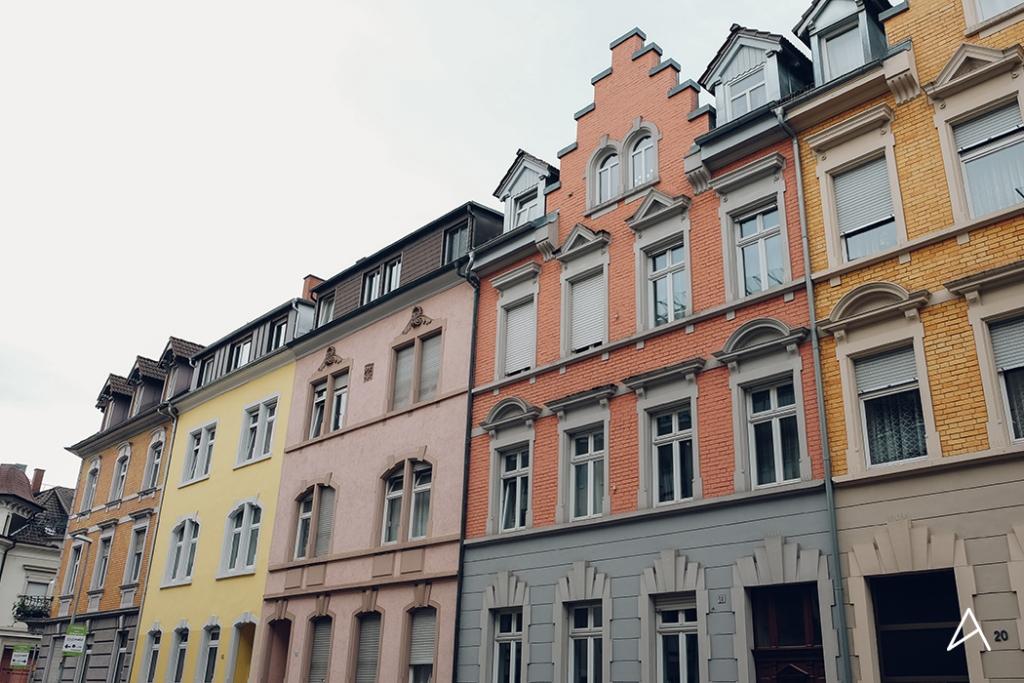 Freiburg_Im_Breisgau_12