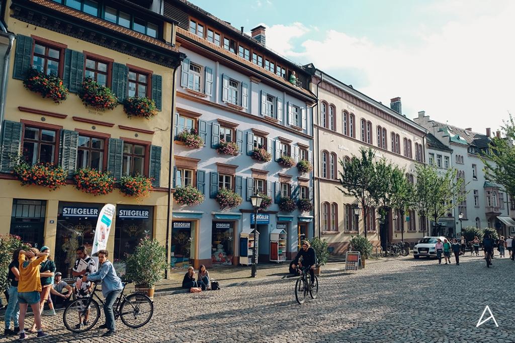 Freiburg_Im_Breisgau_15