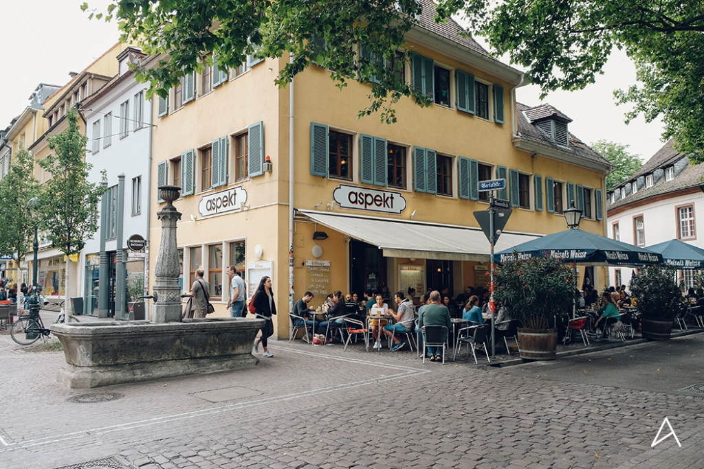 Freiburg_Im_Breisgau_17