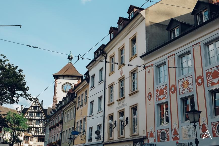 Freiburg_Im_Breisgau_19