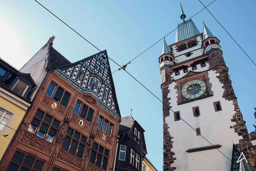Freiburg_Im_Breisgau_2