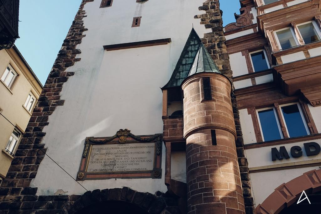 Freiburg_Im_Breisgau_4
