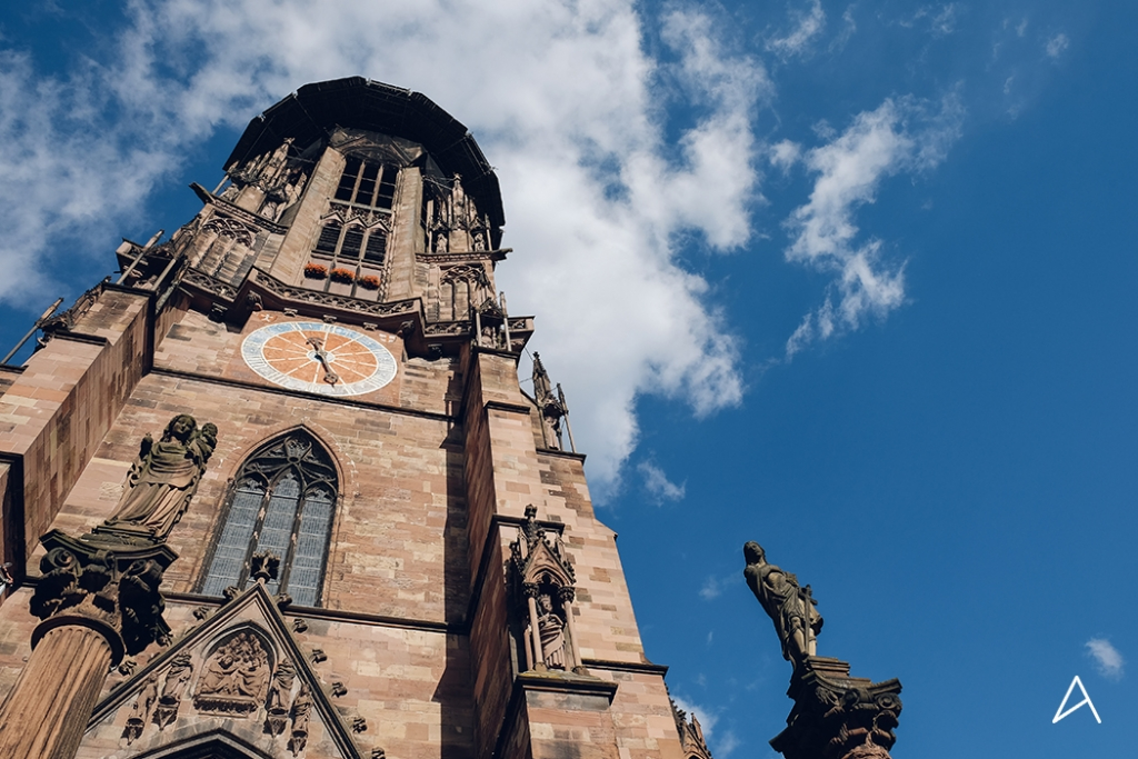 Freiburg_Im_Breisgau_7