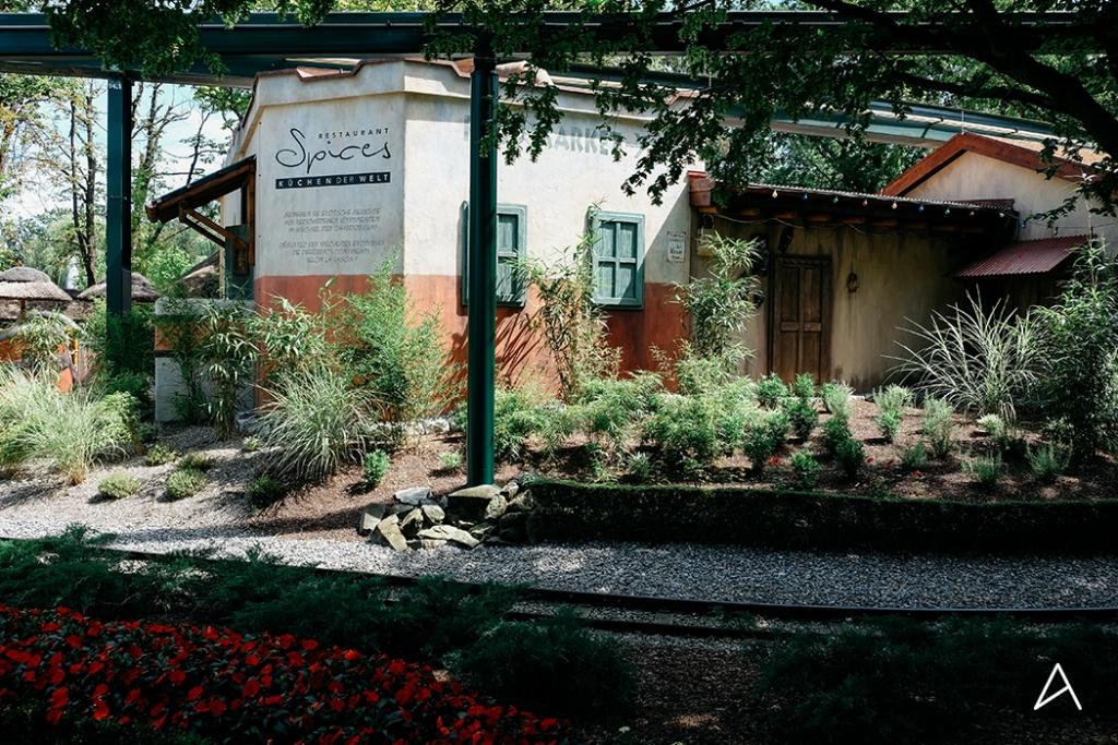 Freiburg_Im_Breisgau_Europa_Park_6