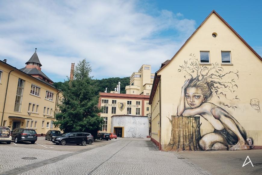 Freiburg_Im_Breisgau_Ganter