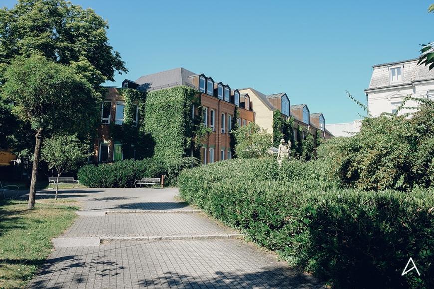 Freiburg_Im_Breisgau_Goethe_Institut_2