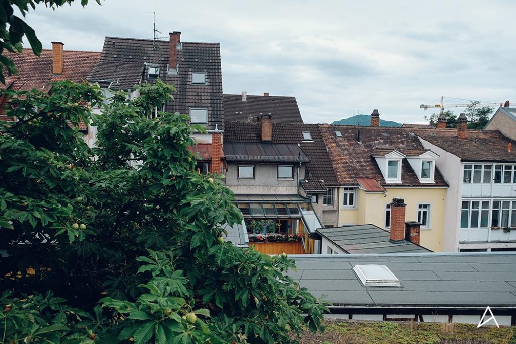 Freiburg_Im_Breisgau_Goethe_Institut_3