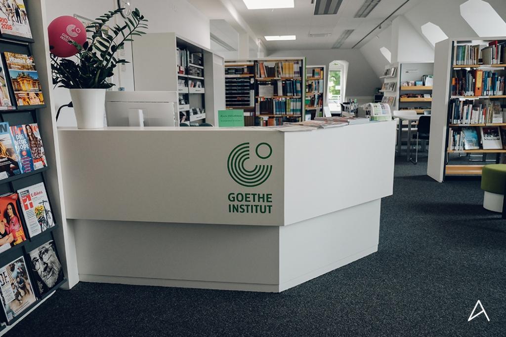 Freiburg_Im_Breisgau_Goethe_Institut_4