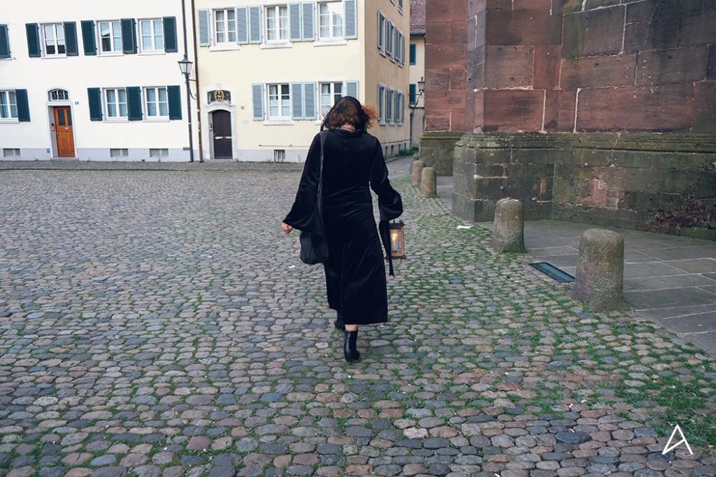 Freiburg_Im_Breisgau_NightTour_4