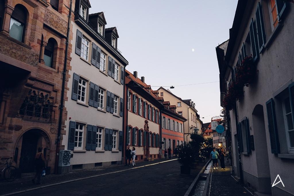 Freiburg_Im_Breisgau_NightTour_5