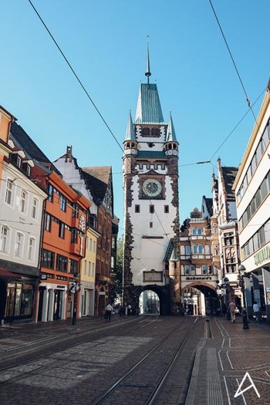 Freiburg_Im_Breisgau_vertical