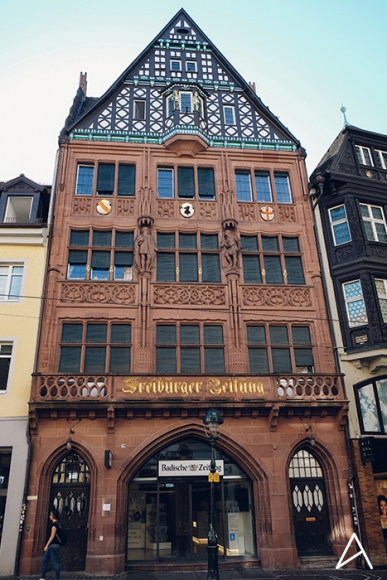 Freiburg_Im_Breisgau_vertical_2
